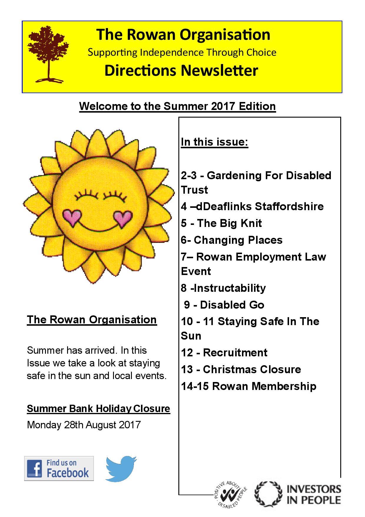nfpa 20 latest edition pdf